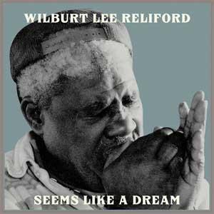 Wilburt Lee Reliford