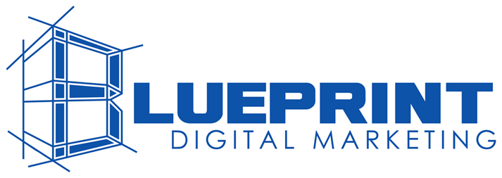 Blueprint Digital Marketing & SEO