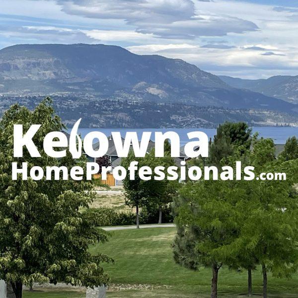 Kelowna Home Professionals